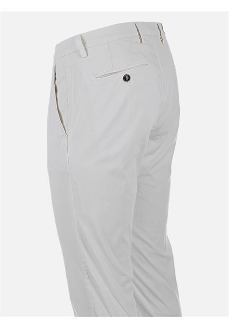Pantalone Briglia BRIGLIA | 9 | BG05321511503