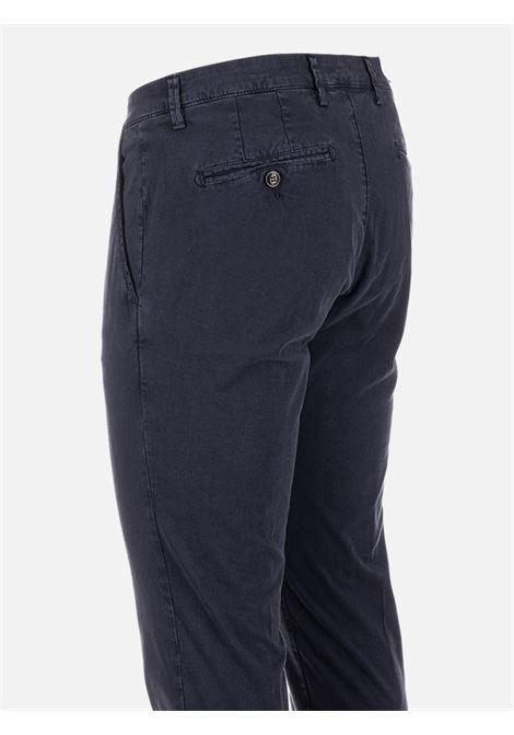 Pantalone Briglia BRIGLIA | 9 | BG05321511511