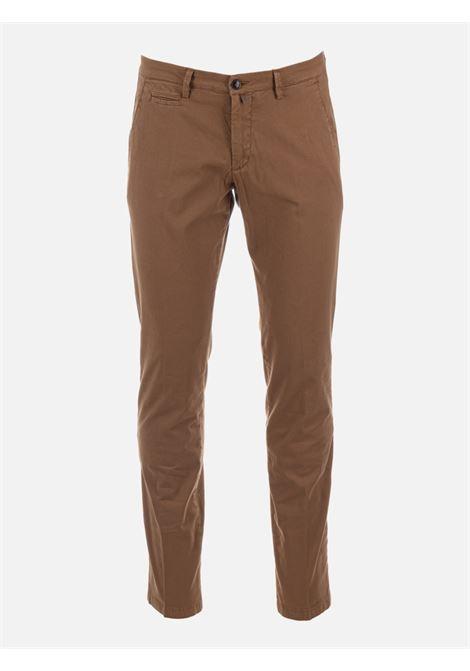 Pantalone Briglia BRIGLIA | 9 | BG05321511536