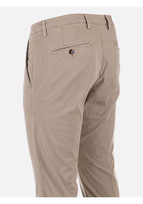 Pantalone Briglia BRIGLIA | 9 | BG05321511553