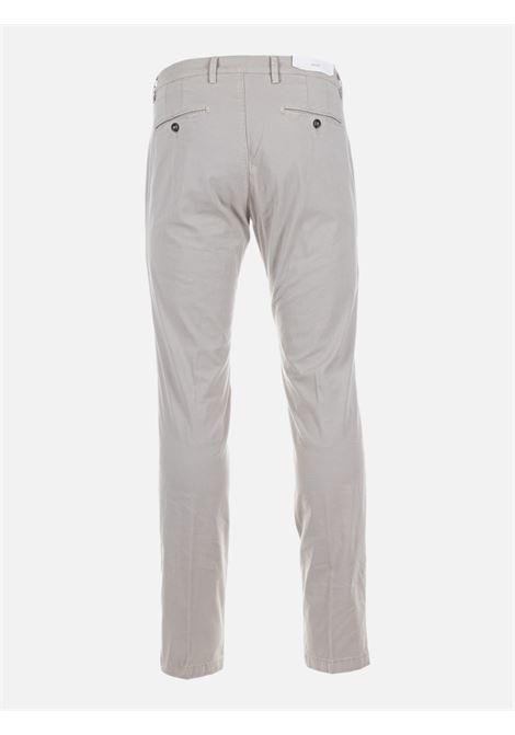 Pantalone Briglia BRIGLIA | 9 | BG05321511563
