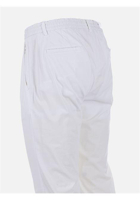 Pantalone Briglia BRIGLIA | 9 | BG56321051120