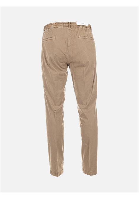 Pantalone Briglia BRIGLIA | 9 | BG5632105173