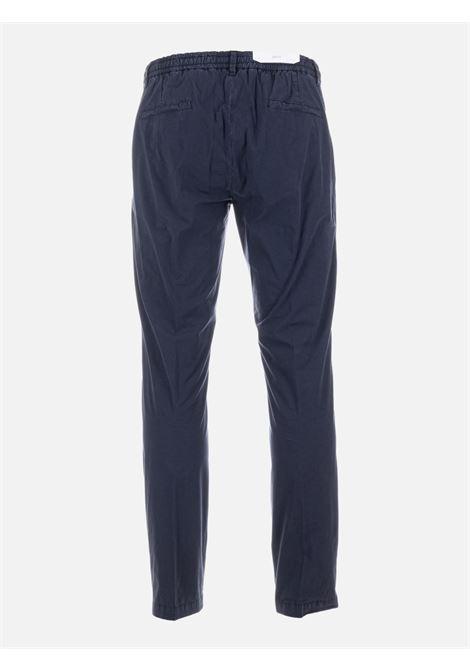 Pantalone Briglia BRIGLIA | 9 | BG56321510511