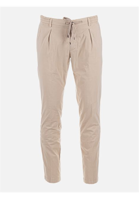 Pantalone Briglia BRIGLIA | 9 | BG56321510583