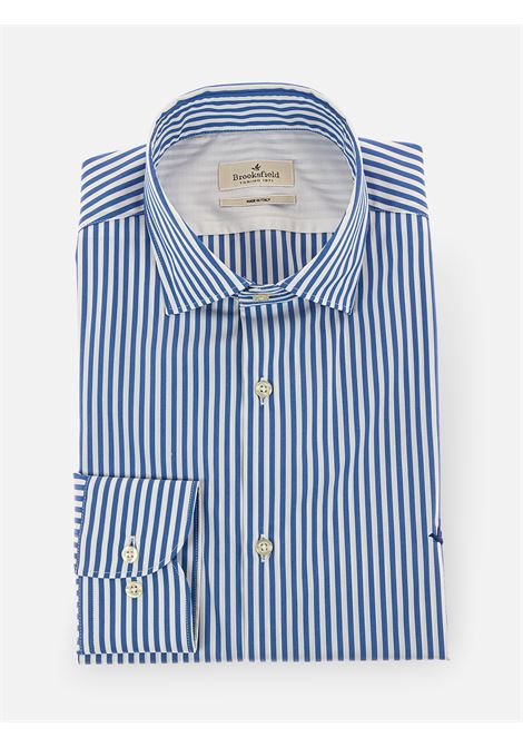 Camicia Brooksfield Brooksfield | 6 | 202CR077V0031