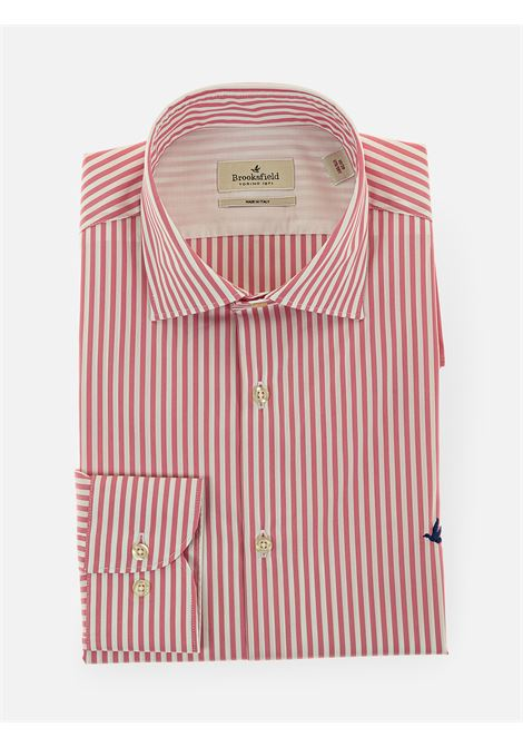 Camicia Brooksfield Brooksfield | 6 | 202CR077V0034