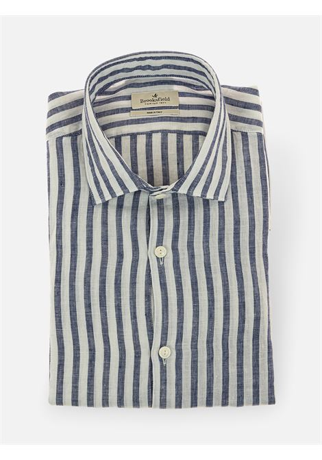 Camicia Brooksfield Brooksfield | 6 | 202CS082V0032