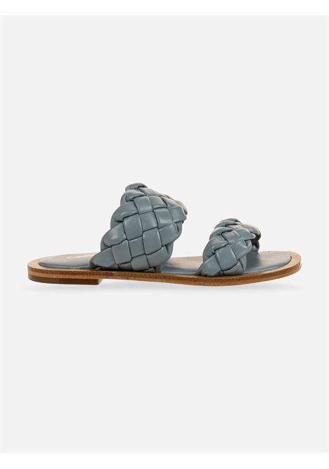 Sandali Coral Blue CORAL BLUE | 5032370 | K22116SKY