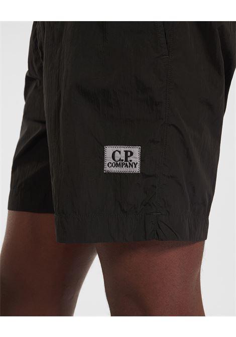 Costume CP Company CP COMPANY | 5032422 | 10CMBW193A000004G999