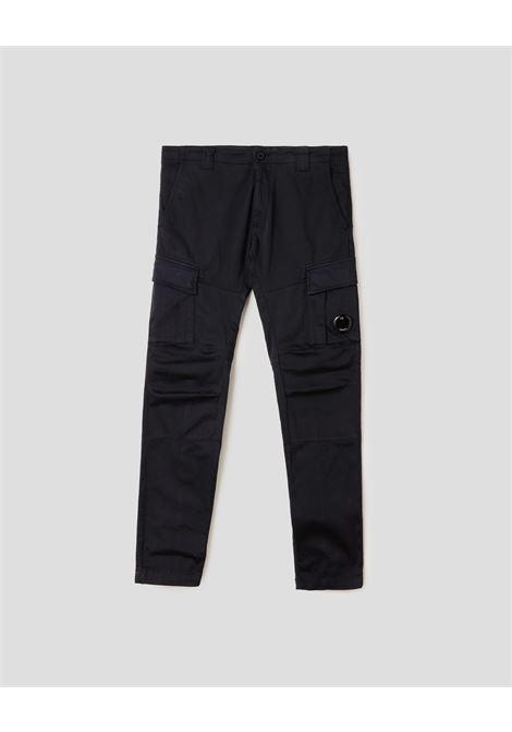Trousers CP Company CP COMPANY | 9 | 10CMPA151A005694G888