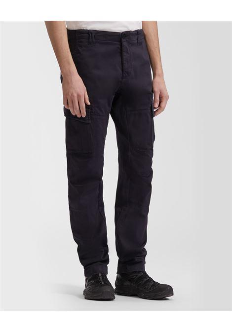 Pantalone CP Company CP COMPANY | 9 | 10CMPA151A005694G888