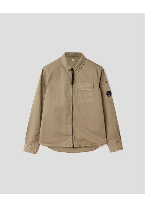 Camicia CP Company CP COMPANY | 5032417 | 10CMSH173A002824G329