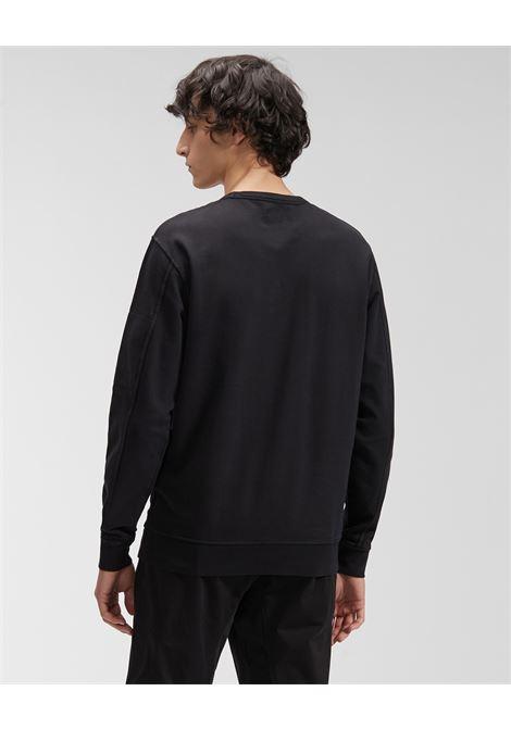 Sweatshirt CP Company CP COMPANY | -108764232 | 10CMSS043A002246999