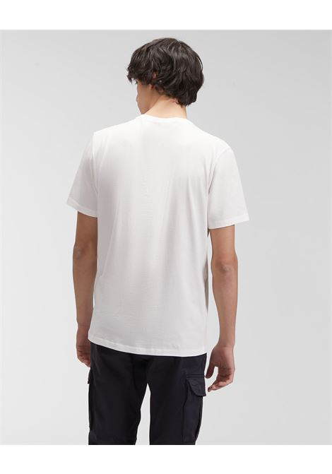 T-Shirt CP Company CP COMPANY | 8 | 10CMTS039A005100W103