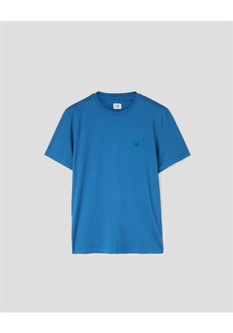 T-Shirt CP Company CP COMPANY | 8 | 10CMTS039A005100W870