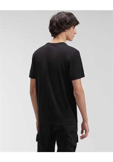 T-Shirt CP Company CP COMPANY | 8 | 10CMTS039A005100W999