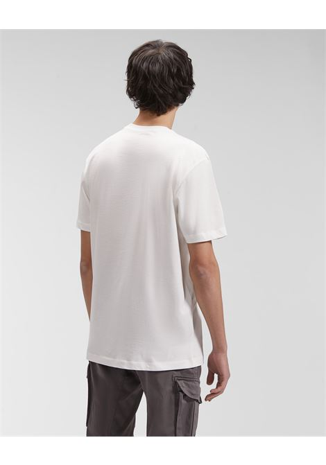 T-Shirt CP Company CP COMPANY | 8 | 10CMTS204A006011W103