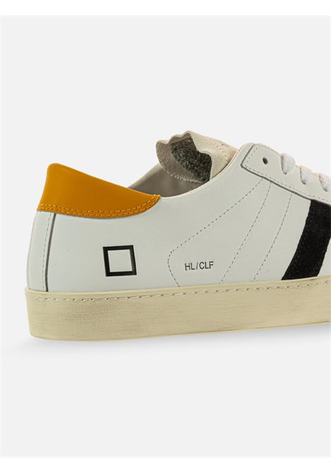 Sneakers DATE DATE | 5032295 | M321-HL-CAWO