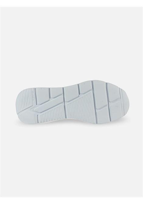 Sneakers DATE DATE | 5032295 | M341-FG-MEGY