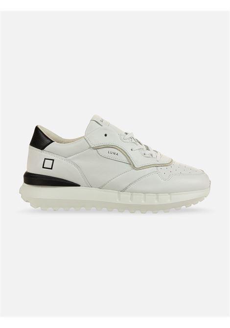 DATE Sneakers DATE | 5032295 | M341-LN-CSWB