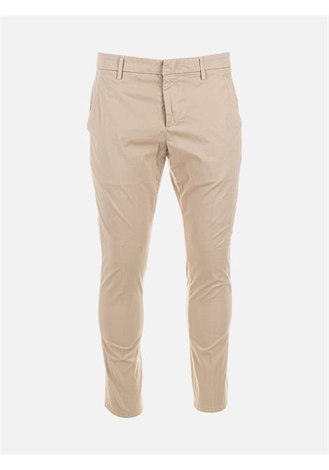 Pantalone Dondup DONDUP | 9 | UPS518GSE046PTD019