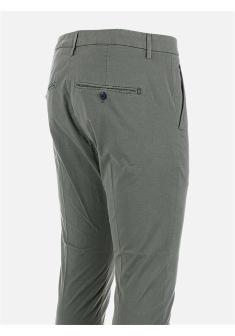 Pantaloni Dondup DONDUP | 9 | UPS518GSE046PTD633