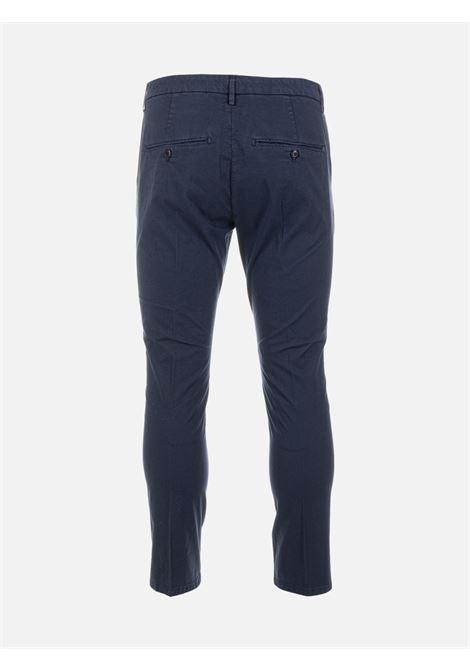 Pants Dondup DONDUP | 9 | UPS518GSE046PTD890