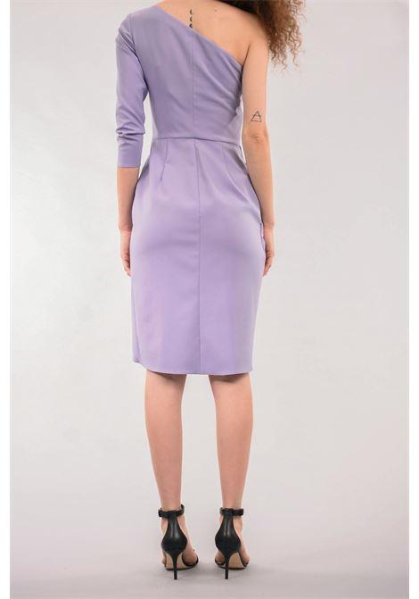 Dress Elisabetta Franchi ELISABETTA FRANCHI | 5032427 | AB01511E3Q38