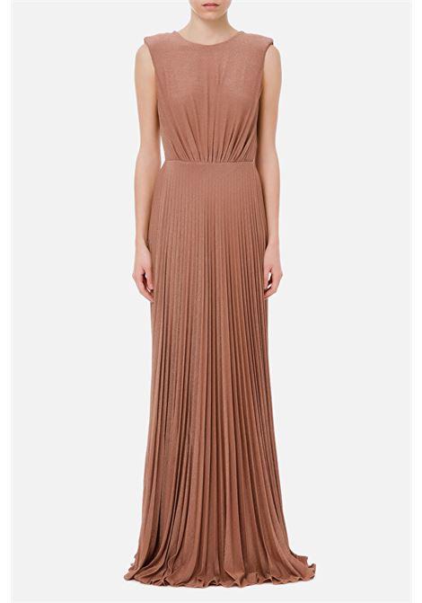Dress Elisabetta Franchi ELISABETTA FRANCHI | 11 | AB05211E2W71