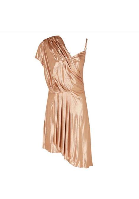 Dress Elisabetta Franchi ELISABETTA FRANCHI | 5032427 | AB06611E2614