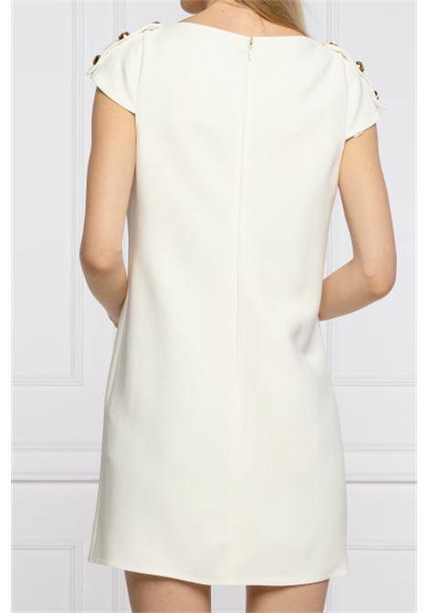 Dress Elisabetta Franchi ELISABETTA FRANCHI | 11 | AB07411E2360