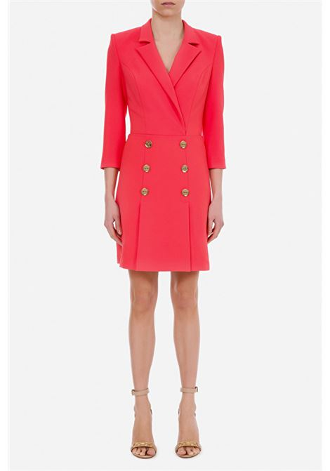 Dress Elisabetta Franchi ELISABETTA FRANCHI | 5032427 | AB08011E2620