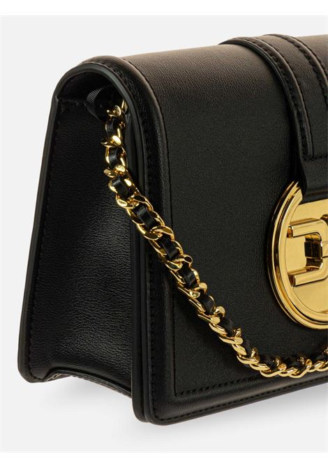 Small shoulder bag Elisabetta Franchi ELISABETTA FRANCHI | 5032286 | BS06A11E2110