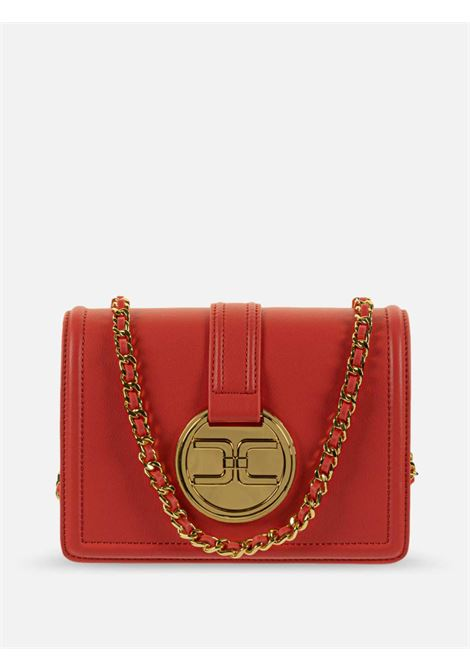 Small shoulder bag Elisabetta Franchi ELISABETTA FRANCHI | 5032286 | BS06A11E2620