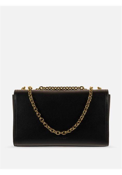 Medium bag Elisabetta Franchi ELISABETTA FRANCHI | 5032286 | BS08A11E2110