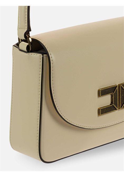Medium box bag Elisabetta Franchi ELISABETTA FRANCHI | 5032286 | BS14A11E2E84