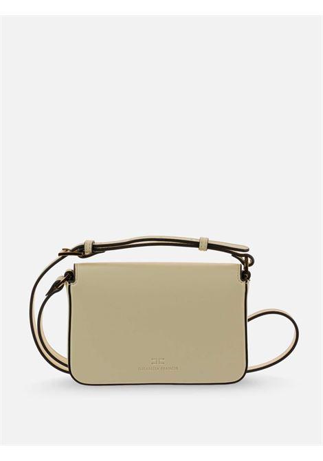 Shoulder box bag Elisabetta Franchi ELISABETTA FRANCHI | 5032286 | BS15A11E2E84