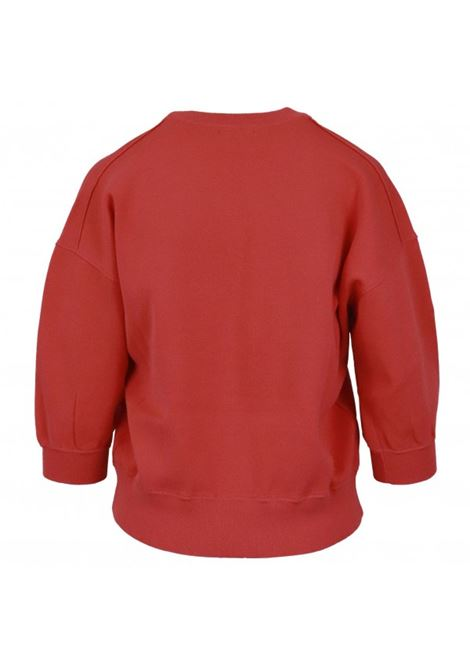 Shirt Elisabetta Franchi ELISABETTA FRANCHI | 1 | MK13B11E2620