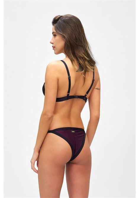 Swimsuit F**K F**K | 5032422 | F210530U