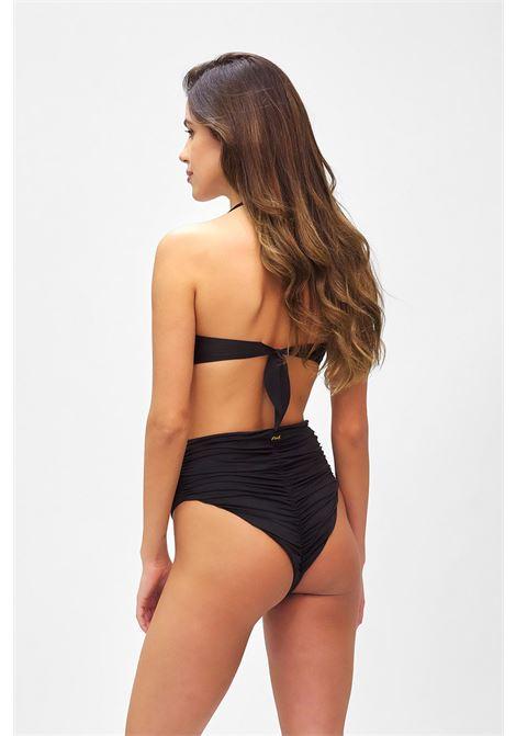 Swimsuit F**K F**K | 5032422 | F210571NR