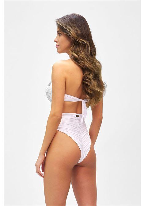Swimsuit F**K F**K | 5032422 | F210701WH