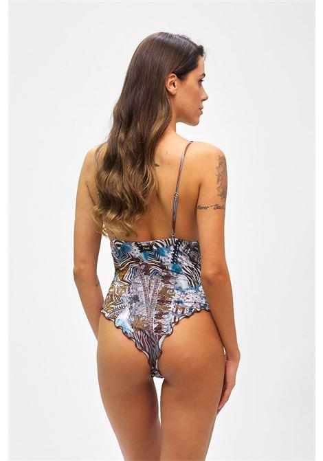 Swimsuit F**K F**K | 5032422 | F211544U
