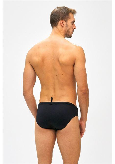 Swimsuit F**K F**K | 5032422 | F212011NR