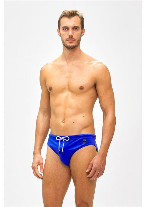 Swimsuit F**K F**K | 5032422 | F212011RY