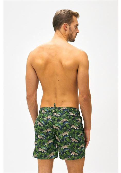 Swimsuit F**K F**K | 5032422 | F212076U