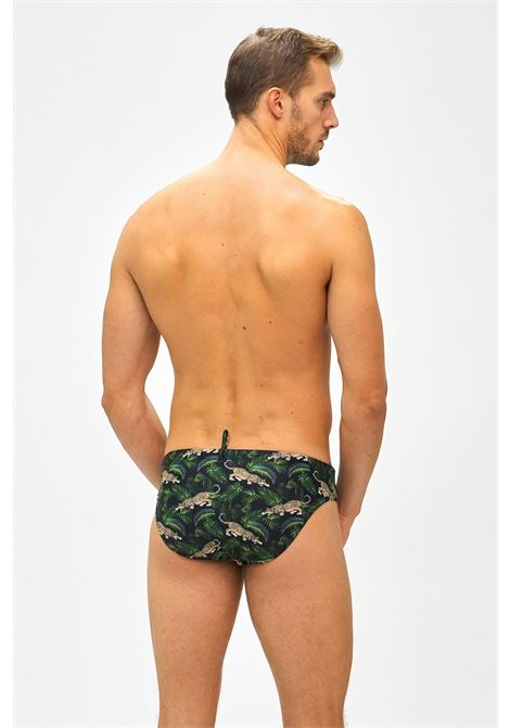 Swimsuit F**K F**K | 5032422 | F212092U