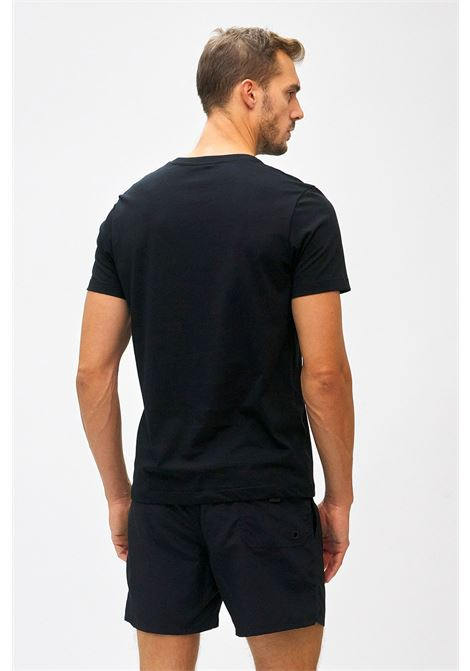 T-Shirt F**K F**K | 8 | F212501NR
