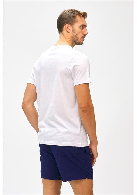 T-Shirt F**K F**K | 8 | F212506U