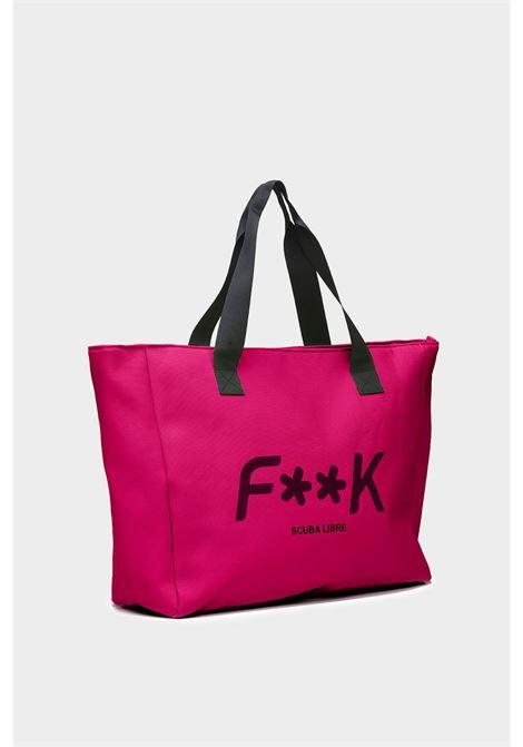 F**K | 5032286 | F21A0010FX